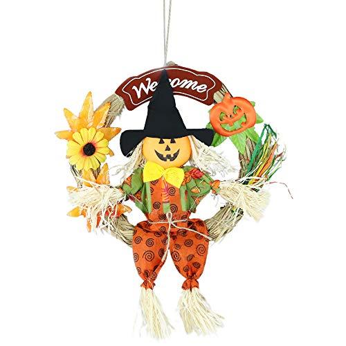 Zauberstab Zauberer Kostüm - Clode Baby Mütze Kinder Halloween Kostüm Zauberer Hexe Mantel Cape Robe und Hut für Jungen Mädchen Candy Bag Snack-Paket (Schwarz)