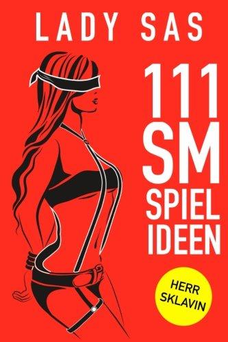 111-sm-spielideen-herr-sklavin-frische-inspirationen-und-ideen-fur-deine-nachste-bdsm-session