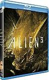 Alien 3 [Combo Blu-ray + DVD] [Import italien]
