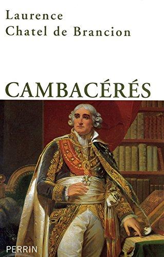 Cambacrs