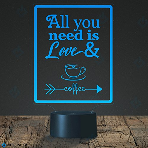 all-you-need-is-love-and-coffee-vivre-damour-et-de-cafe-lampe-gadget-decor-meilleur-cadeau-pour-noel
