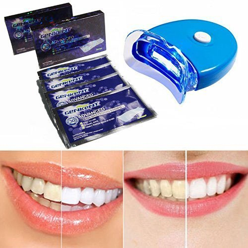 genkent-teeth-whitening-kit-advanced-teeth-whitening-strips-and-teeth-light-whitening-accelerator