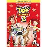 Toy Story 2 - Edition Spéciale