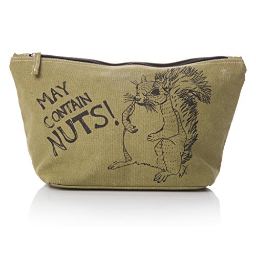 casey-rogers-herren-kulturtasche-bag-may-contain-nuts