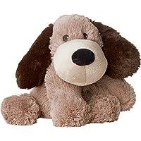 Warmies Beddy Bears Hund Gary Lavendelduft preisvergleich bei billige-tabletten.eu