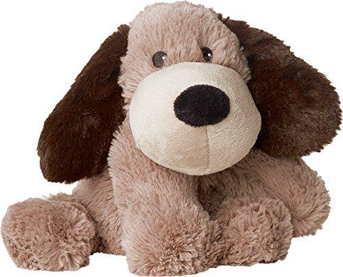 Warmies Beddy Bears Hund Gary Lavendelduft