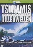 Discovery Channel - Tsunamis - Die Macht der Killerwellen