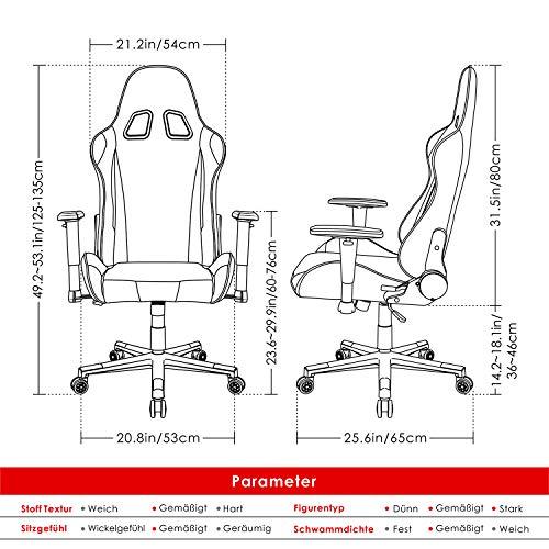 Zoom IMG-1 intey consegna veloce dhl sedia