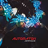 Mint Pack Automaton - Deluxe Edition