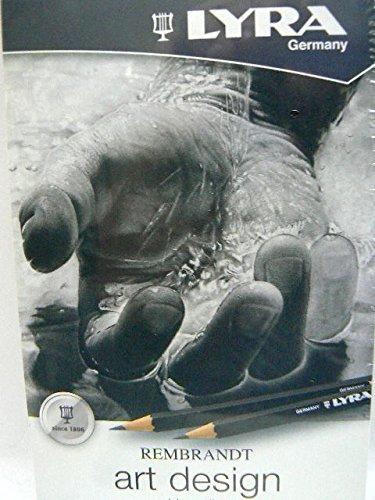 lyra-rembrandt-art-design-chiari-scuro-amanti-delle-ombre-matita-esagonale-12-gradazioni-e-il-nuovo-