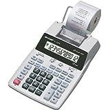 Sharp EL 1750 P III Calcolatrice