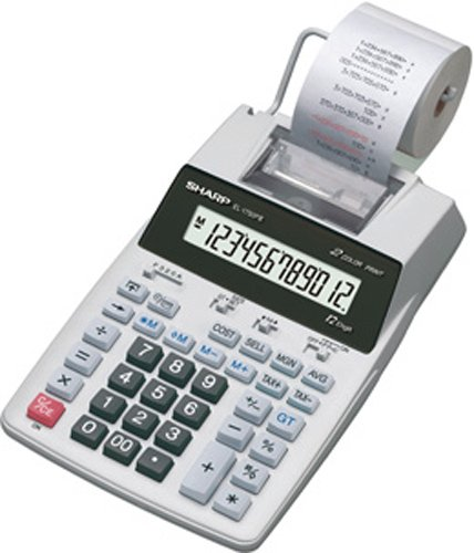 sharp-el-1750-p-iii-calcolatrice