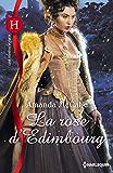 La rose d'Edimbourg (Les Historiques)