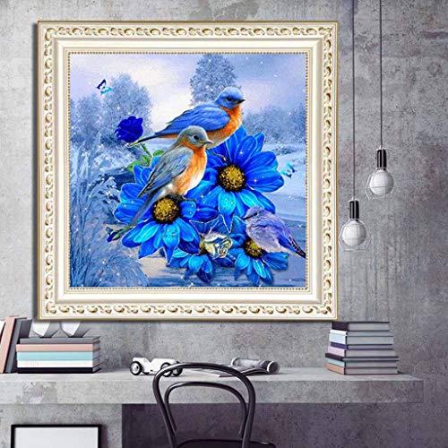 Challeng Foto Wandaufkleber,Aquarium ZubehöR Dekoration,Tischdecke Party,Spielzeug 2 JäHrige,Regale Badezimmer