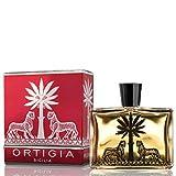 Ortigia Melograno Grenade Eau de parfum 30ml