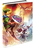 Hyrule Warriors: Prima Official Game Guide.