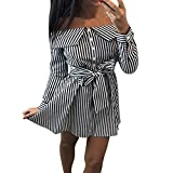 HWTOP Bonita Kleid Kleider Marilyn Monroe Kleid Hwan Kleider Kleid Damen Luftige Kleider Damen T Kleid Damen Blaue Kleider Noa Noa Kleid Damen Glitzer Kleider Kleid Grau Kleider XL