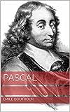 Pascal - Format Kindle - 3,50 €