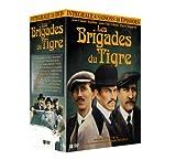 brigades du tigre (Les). Intégrale,    Vicas, Victor. Réalisateur