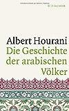 ISBN 3596296706