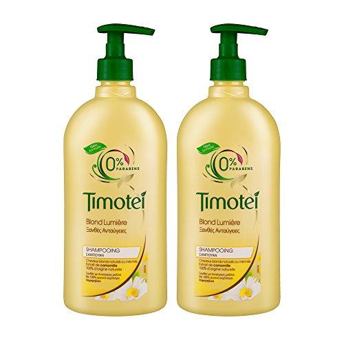 timotei-champu-camomila-reflejos-dorados-750-ml-pack-de-2-unidades