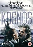 Kosmos ( Cosmos ) [ Origine UK, Sans Langue Francaise ]