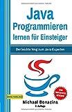 ISBN 198339940X