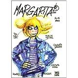 Margarita (Todas Eran Valientes)
