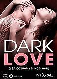 dark love int?grale