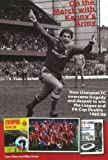 On the March with Kenny's Army: How Liverpool FC Overcame Tragedy and Despair to Win the League and FA Cup Double, 1985/86