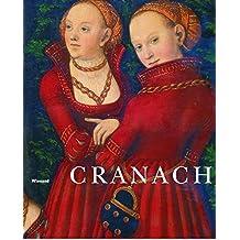 Cranach