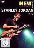 Jordan Stanley - The Paris Concert