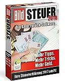 Akademische Arbeitsgemeinschaft BildSteuer 2018 I für Steuerjahr 2017 I Standardverpackung