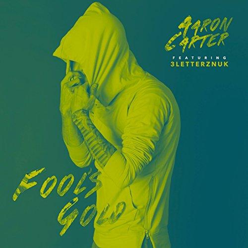 Fool's Gold [Explicit]