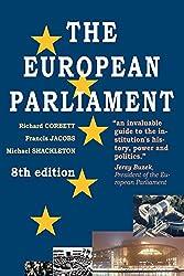 The European Parliament, 8th edition