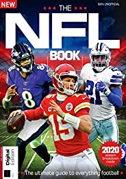 NFL Book-The NFL Book 2020 (English Edition)