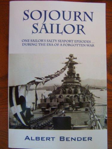 Sojourn Sailor
