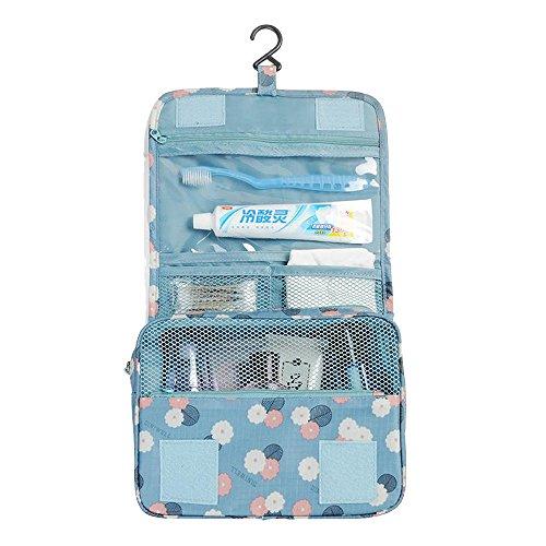 forepinr-portatile-pieghevole-organizer-borsa-toilette-borsetta-da-viaggio-pochette-make-up-cosmetic