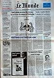 Telecharger Livres MONDE LE No 16075 du 02 10 1996 NICOLE NOTAT PREND L UNEDIC LE PRESIDENT BOSNIAQUE A PARIS CINQ ANS DE RIGUEUR LE DESAMIANTAGE AU PROGRAMME LE CIC PASSE AU CRIBLE LE DERNIER REPAS DE VAN GOGH L AUTOMOBILE CASSE SES PRIX BONN RENONCE AU MISSILE APACHE UN APPEL CONTRE LA CORRUPTION PUNIR OU GUERIR LA PEDOPHILIE ISRAEL REDOUTE UN RETOUR DES VIOLENCES EN CAS D ECHEC DU SOMMET DE WASHINGTON BILL CLINTON REUNIT MARDI ET MERCREDI MM NETANYAHOU ET ARAFAT ECOUTES LA JUSTICE DEN (PDF,EPUB,MOBI) gratuits en Francaise