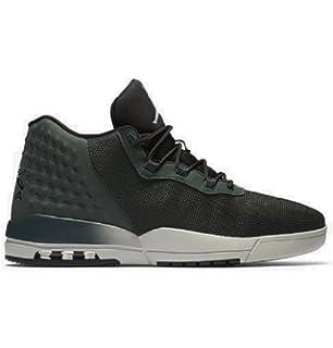 Nike 844515 600, Chaussures de Sport Homme: