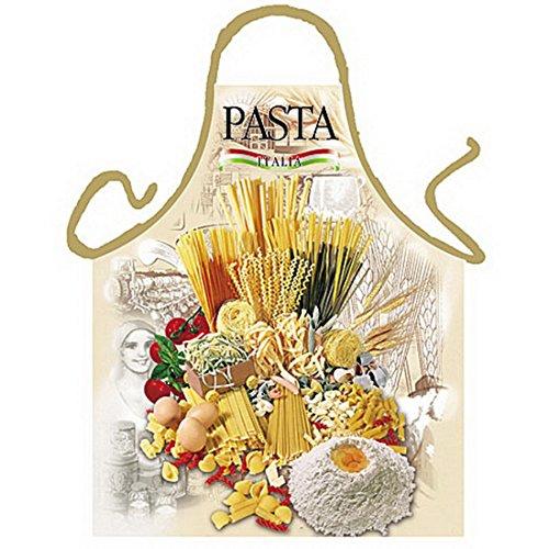 italienische-schurze-pasta-italia-kochschurze-nudeln-mit-urkunde