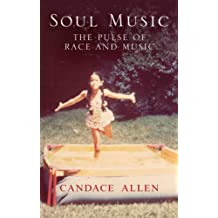 Soul Music: The Pulse of Race and Music