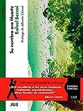 Libros Descargar PDF Su nombre era muerte (PDF y EPUB) Espanol Gratis