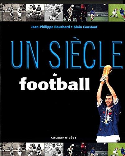 """<a href=""""/node/33985"""">siècle de football (Un)</a>"""