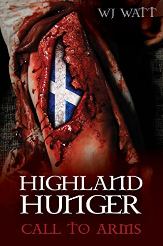 highland-hunger-book-1-call-to-arms