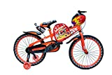 Best Bikes For Kids - Kids Luxurious Bike / Bicycle For Boy's Review