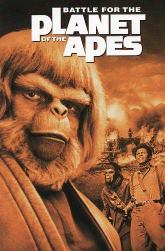 batalla-por-la-planeta-de-los-simios-poster-de-pelicula-b-11-x-17-en-28-cm-x-44-cm-roddy-mcdowall-le
