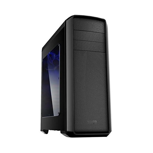 ADMI-Gaming-PC-i5-6400-CPUGTX-1060-6GB-8GB-DDR3-1TB-HDDVolcano-CaseWindows-10