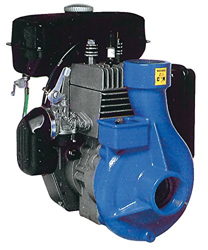 Askoll 481010625628 Pompe centrifuge cm 115/2