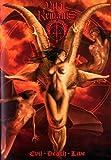 Vital Remains - Evil Death Live [DVD]